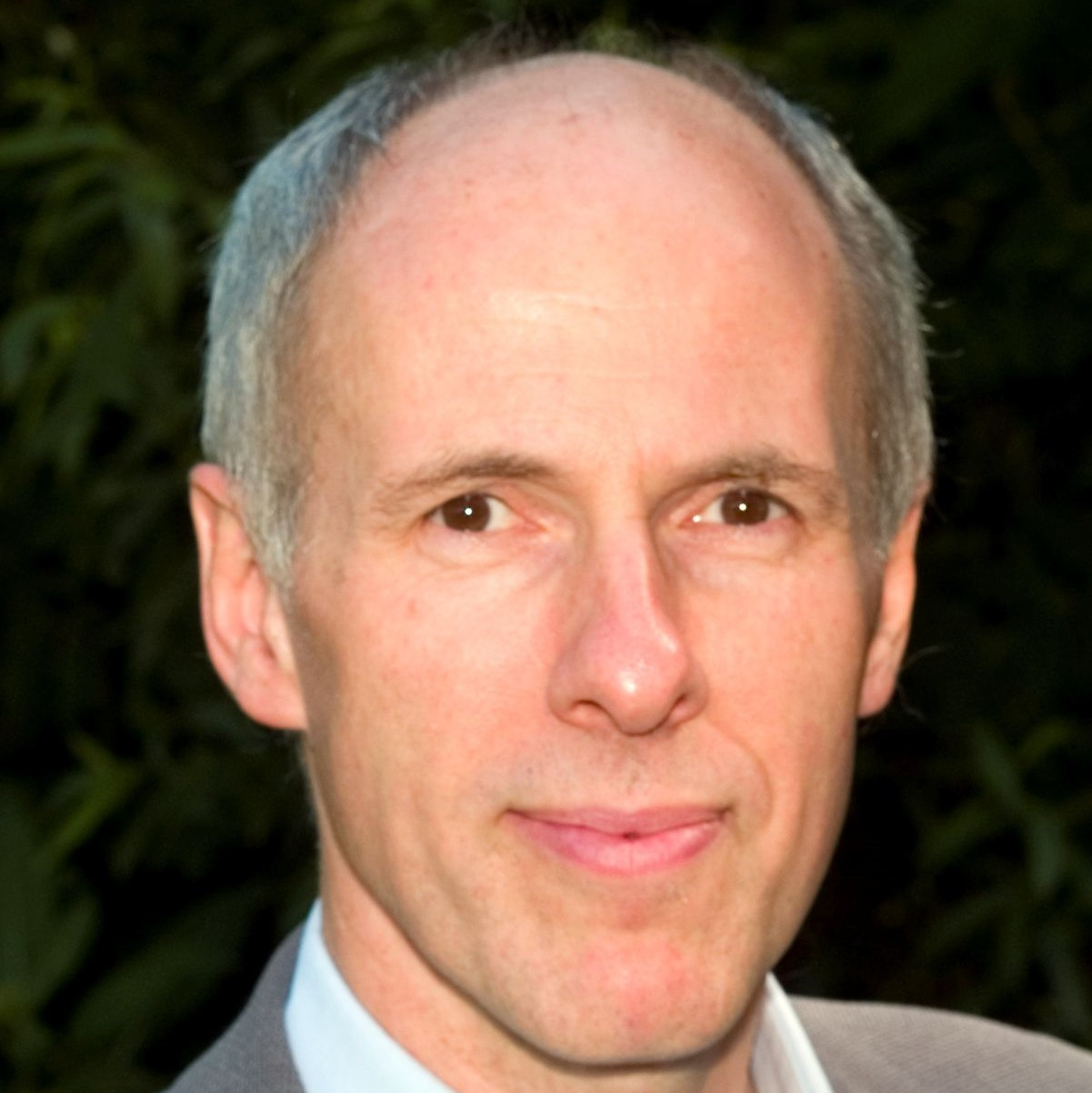 Prof. Dr. Thomas Herrmann