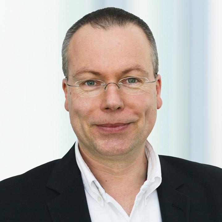 Dr. Marc Kämmerer