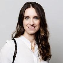 Anika Thurmann